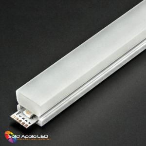 Neonizer LED Strip Channel