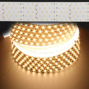 Hi CRI LED Strip from Solid Apollo