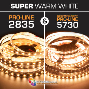 super-warm-white-1