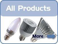 See all LED bulbs