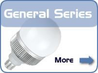 LED Light bulb Series