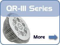 LED QR111 Series