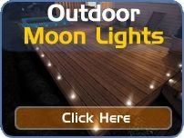 Outdoor Moon LEDs