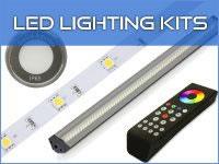 LED Kits