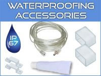 Waterproofing Accessories