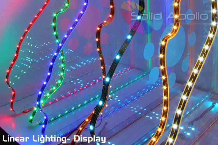 Linear_LED_Lighting_Display