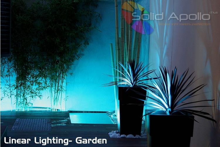 Linear_LED_Lighting_Garden