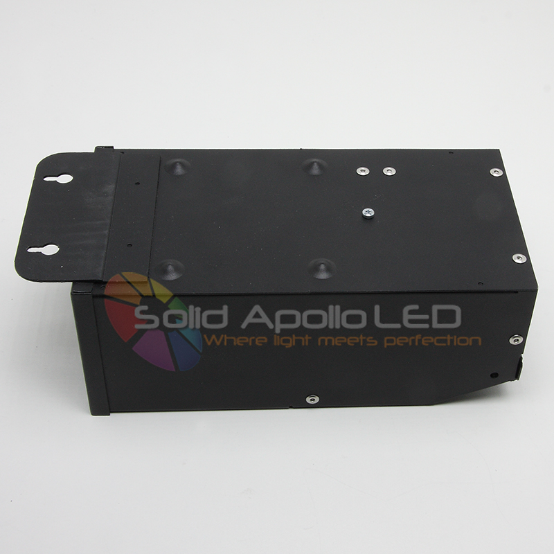 Led transformer dimmable