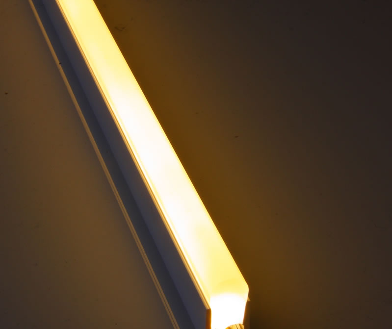 extensive led lighting catalogue on line sale and distribution of led lighting. Black Bedroom Furniture Sets. Home Design Ideas