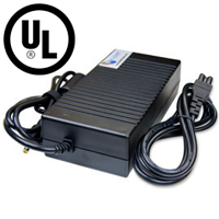 LED Power Supply 24V-6.25-150W