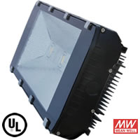 240W FloodMAX LED Flood Light
