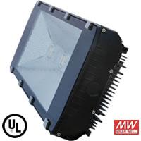 240W FloodMAX LED Flood Light