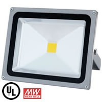 30W FloodMAX LED Flood Light