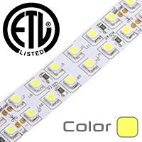 Warm White Ultra High Brightness LED Strip 72W-4560lm