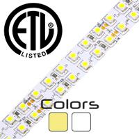 1 Foot Extreme Brightness LED Strip