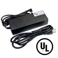 LED Power Supply 12V-8A-96W