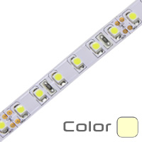 Daylight White  High Brightness LED Strip 48W-2700lm