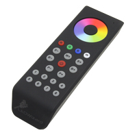 Remote for DMX Boss Controller