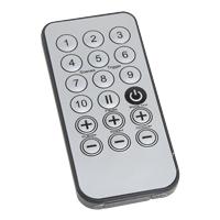 LEDMotion DMX Remote Control