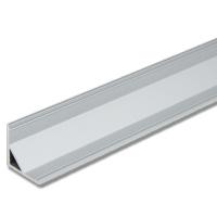 Corner Aluminum LED Strip Profile