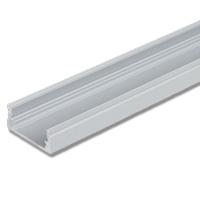 Mini T12 Aluminum LED Strip Profile