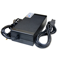 LED Power Supply 12V-13A-150W