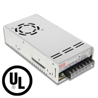 LED Power Supply 24V-200W