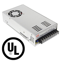 LED Power Supply 24V-320W