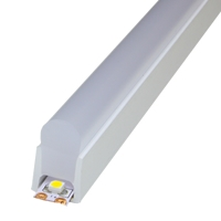 Neonizer LED Strip Profile