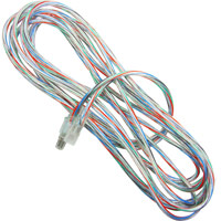 15' RGB Waterproof Extension Cable