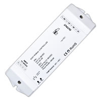 LEDWizard Wifi LED Receiver