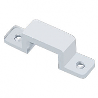 10mm Silicone Bracket