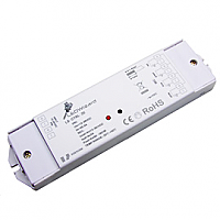 Receiver for 10 Zone LED Controller