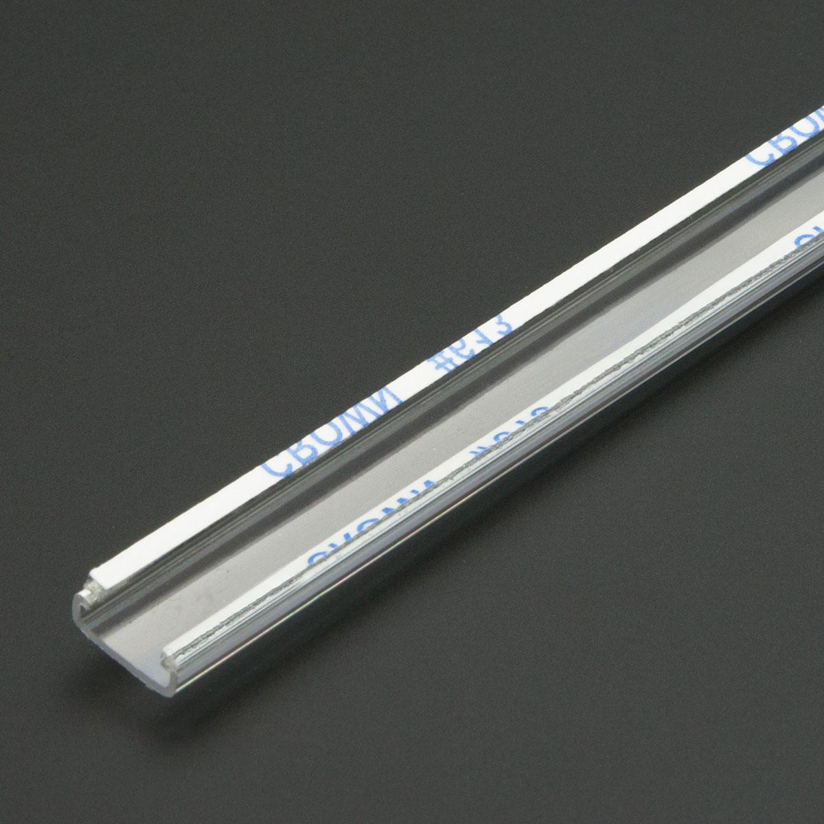 78 clear led strip diffusercover aloadofball Images