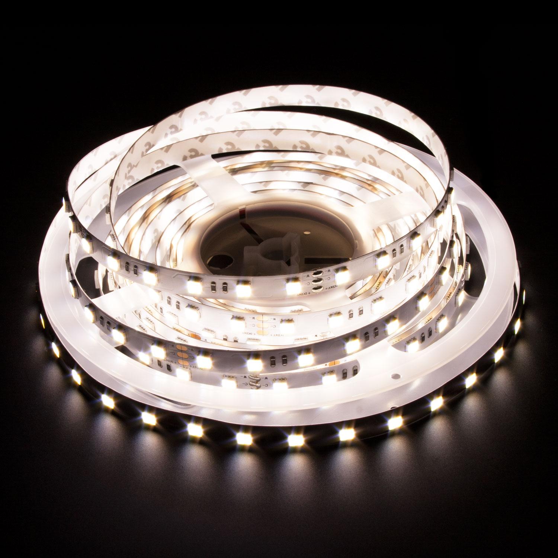 Dynamic white 5050 72w led strip light aloadofball Images