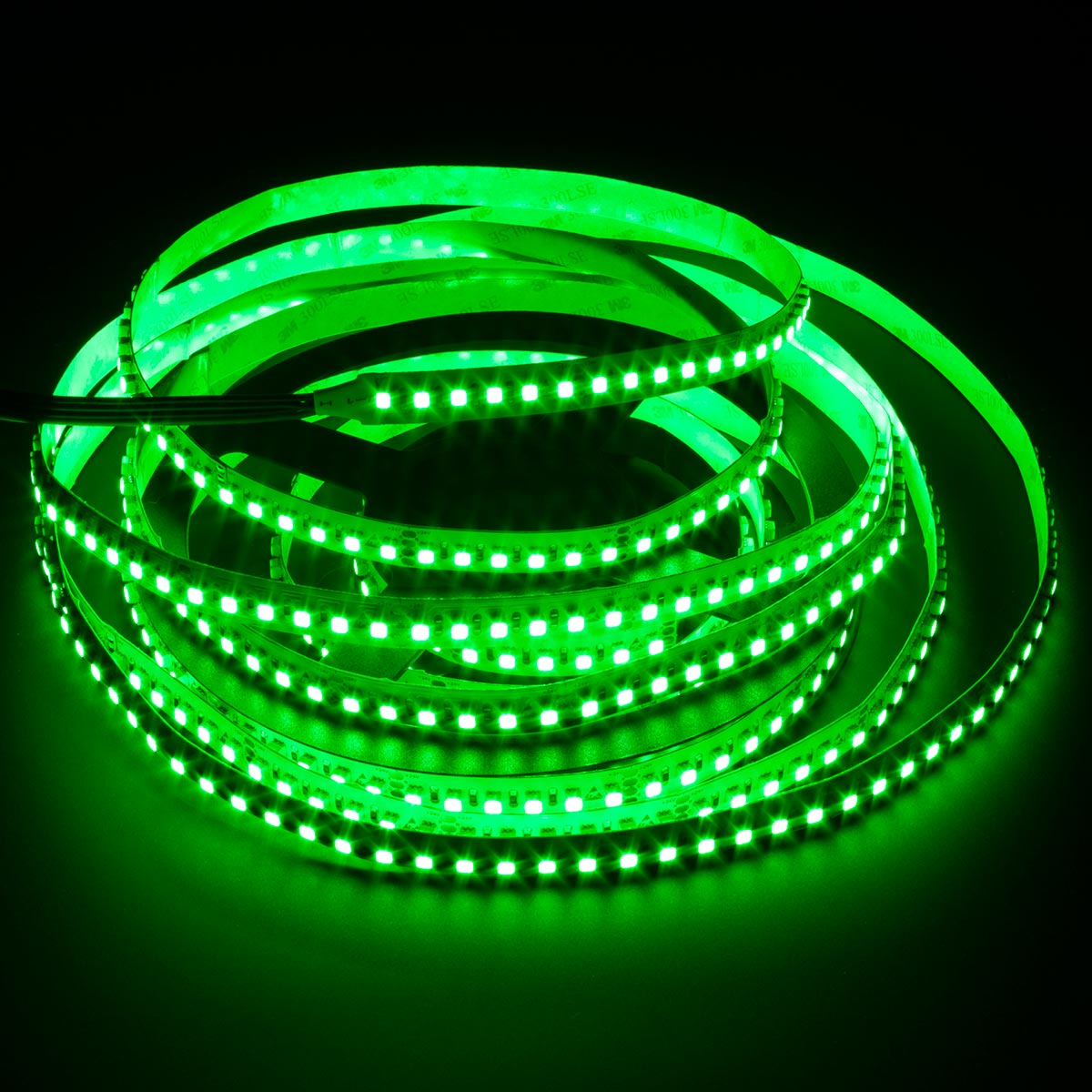Color Changing Rgb 3535 150w Led Strip Light