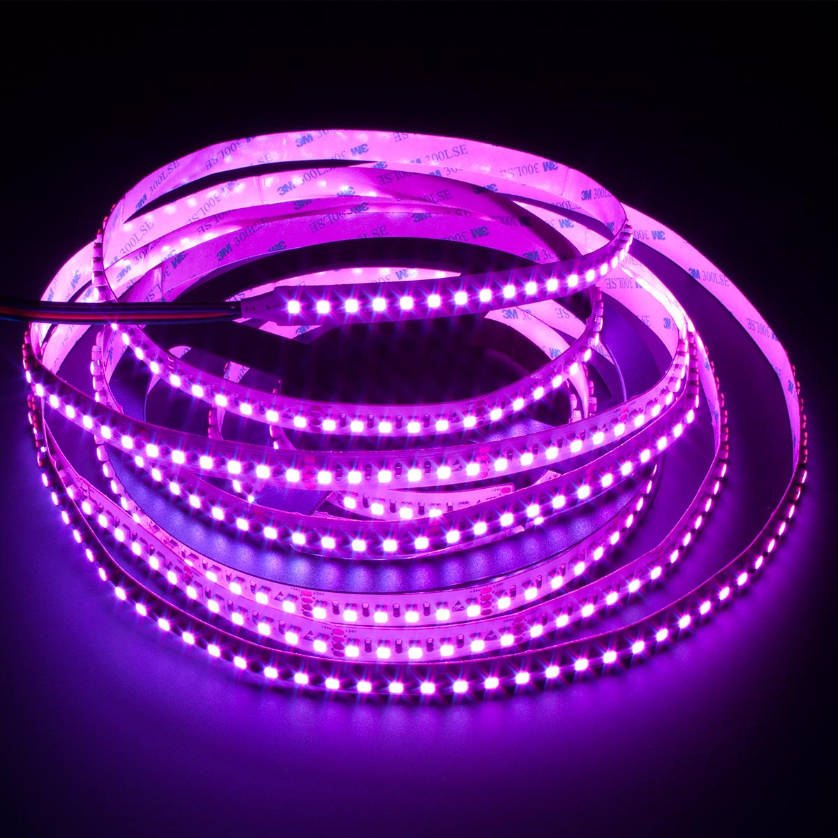 Color changing rgb 3535 150w led strip light ultrabright color changing rgb 3535 150w led strip light aloadofball Image collections