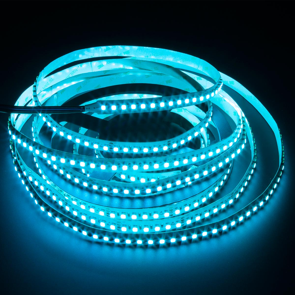 Color changing rgb 3535 150w led strip light ultrabright color changing rgb 3535 150w led strip light aloadofball Images
