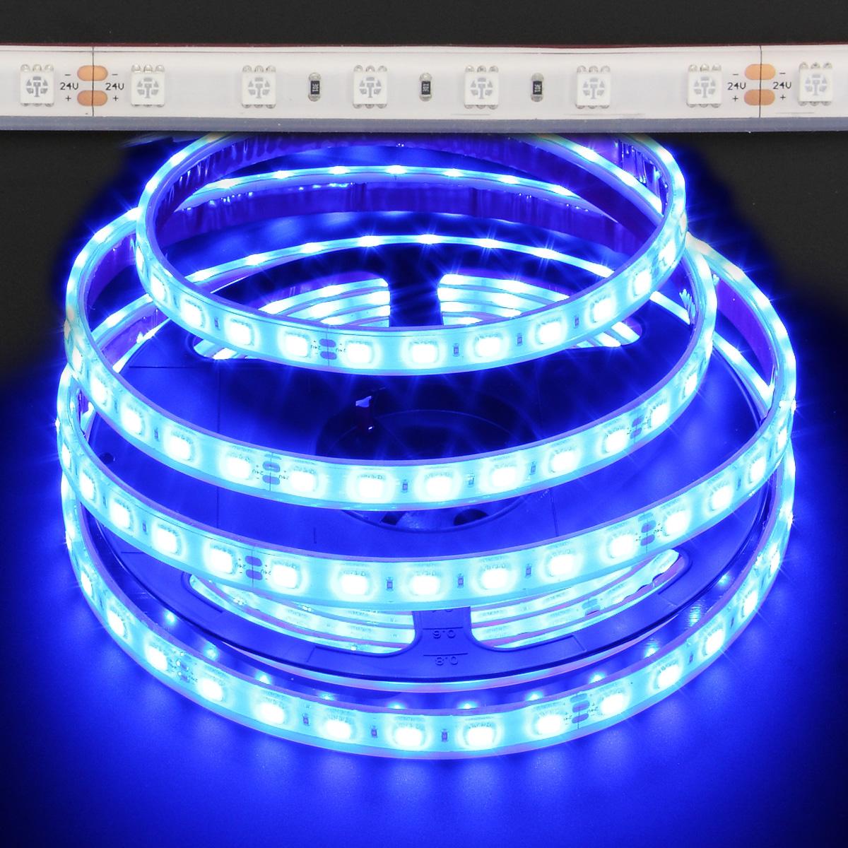 led strip lights waterproof led strip blue waterproof led strip light. Black Bedroom Furniture Sets. Home Design Ideas