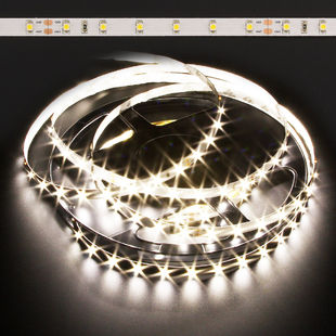 Daylight Strip Lights 12v dc daylight white led strip lights 12v daylight white led strip 24w audiocablefo