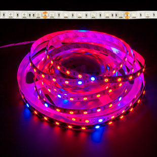 Grow Light 5050 72W LED Strip Light
