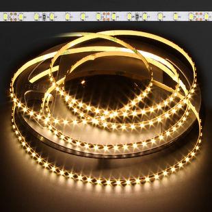 Nano warm white 36w led strip light aloadofball Images
