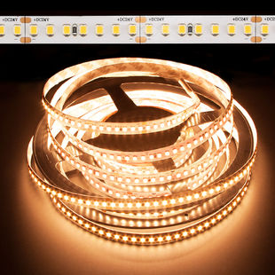 Super warm white pro line 2835 85w led strip light mozeypictures Image collections