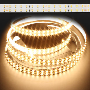 Warm white pro line 2835 100w led strip light mozeypictures Image collections