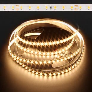 Warm white pro line 2835 50w led strip light aloadofball Images