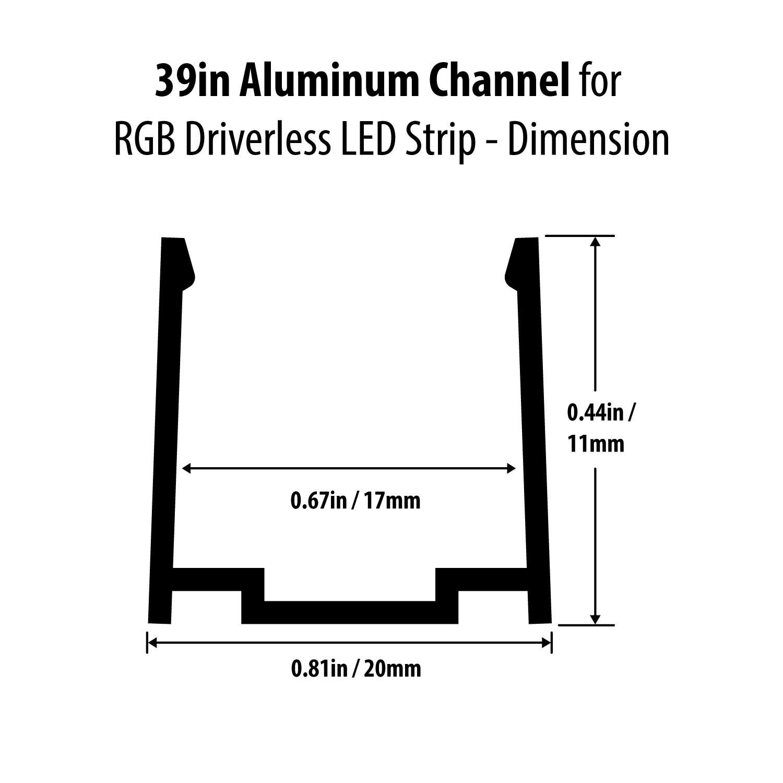 120v Led Strips Rgb Wiring Diagram    Wiring Diagrams Home Diy Led Wiring Diagram on